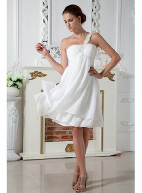 short maternity wedding dresses maternity wedding dresses 7353