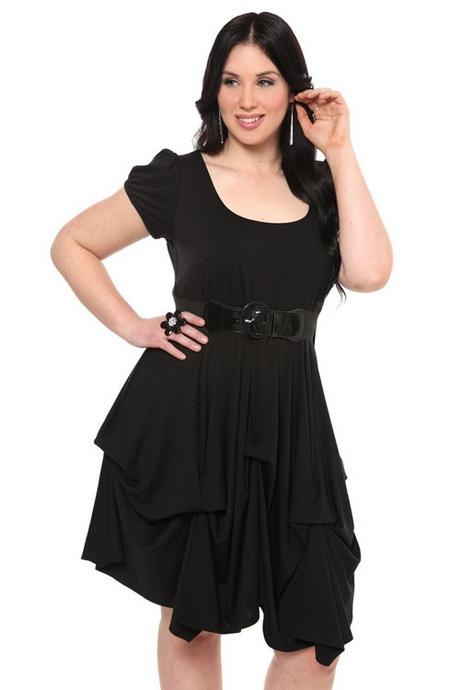 Torrid Plus Size Dresses