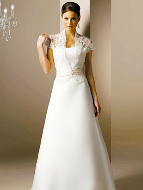 vintage style wedding dresses lace vintage inspired wedding dresses lace 8297