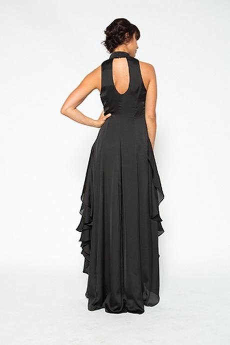 Wayne Cooper Formal Dresses