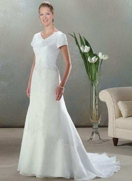 second marriage wedding dresses wedding dresses for second marriages 7286