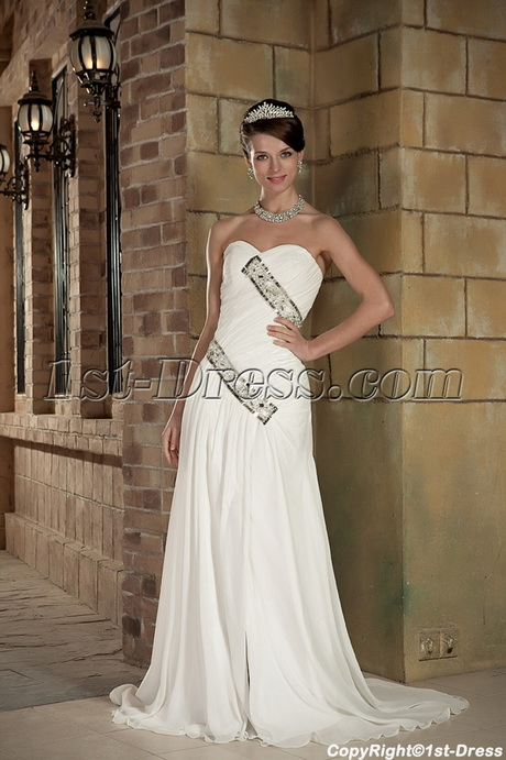 wedding dress under 200 wedding dresses 200 9274
