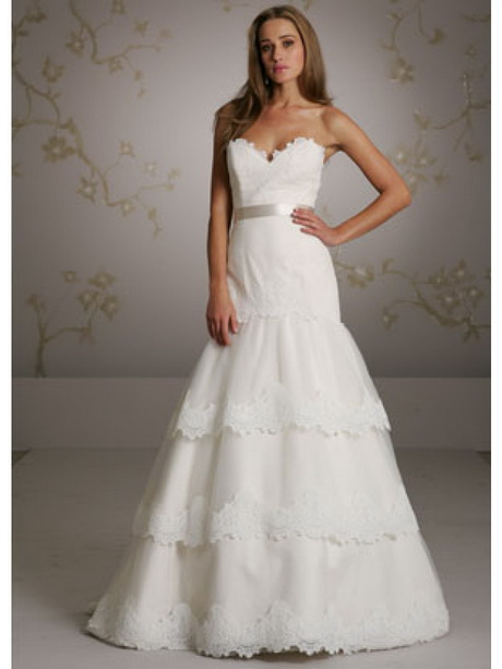 wedding dress under 200 bridal dresses 200 dollars 9274
