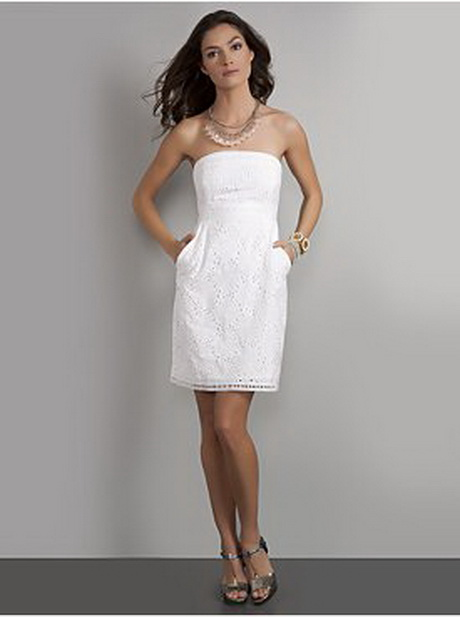 wedding shower dresses white bridal shower dresses 1151
