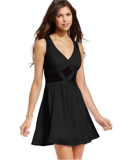 XOXO Juniors Peplum Sheath Dress