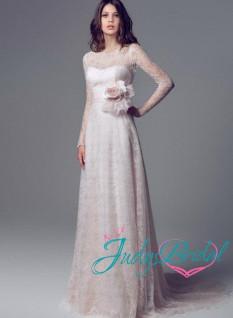 Long Flowy Dresses