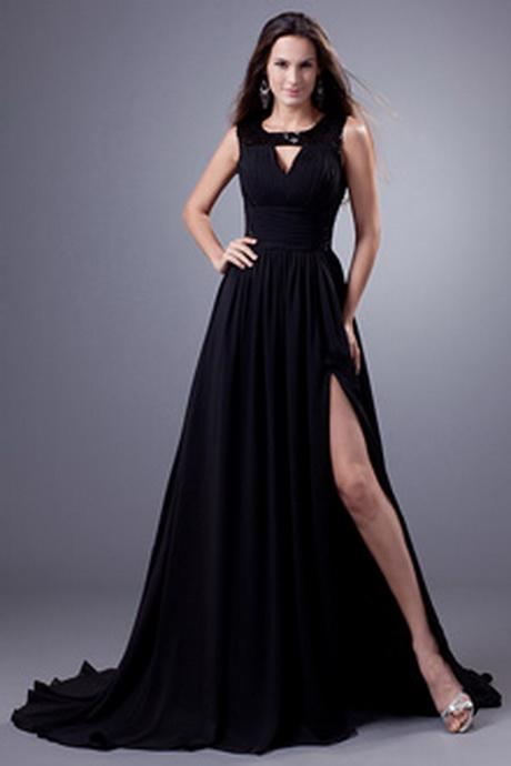 Flowy Long Dresses