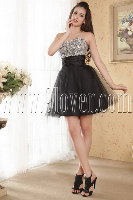 short black wedding dresses black wedding dresses www imgkid the 7344