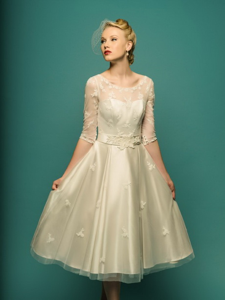 wedding dresses for women over 50 womens evening wear with 9348