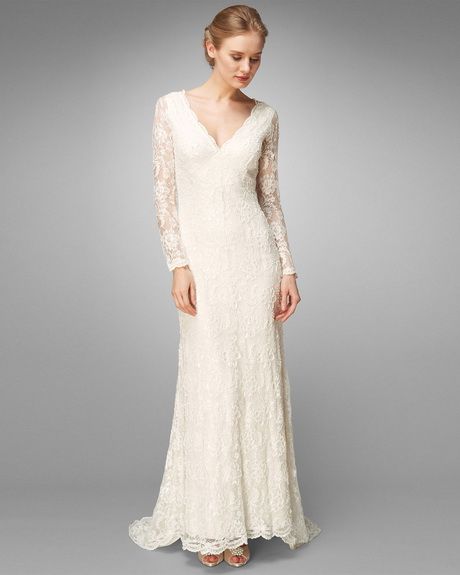 wedding dresses for women over 50 wedding dresses for women 50 9348