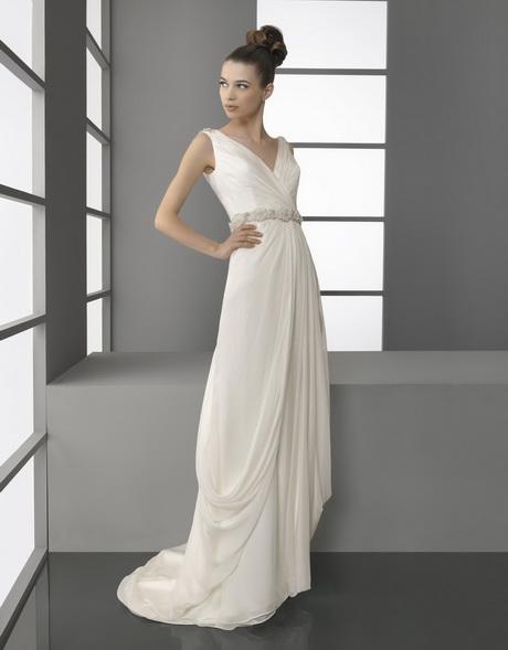 Wedding Dresses Modern