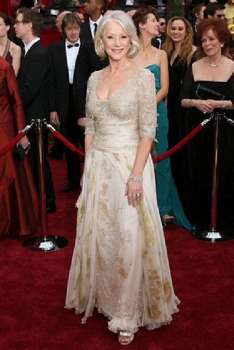 Dresses For Women Over 50 To Wear Weddings Wedding Guest Dress Pick Ann