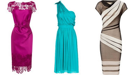 10 Best Wedding Guest Outfits