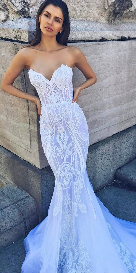 top wedding dress designers best wedding dress designers 2018 8027