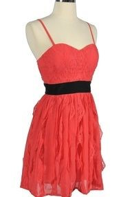Cute Frocks For Teenagers