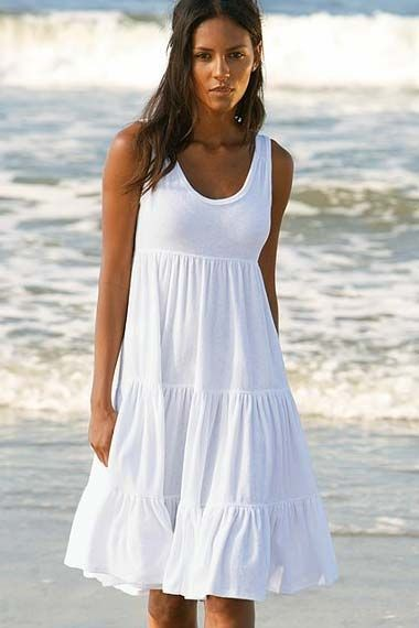 Cute Sundresses For Women