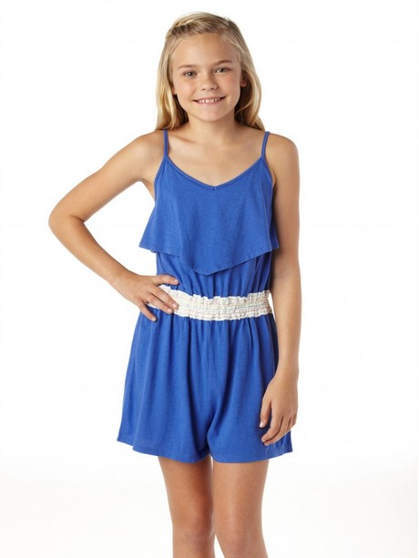 Cute Tween Dresses