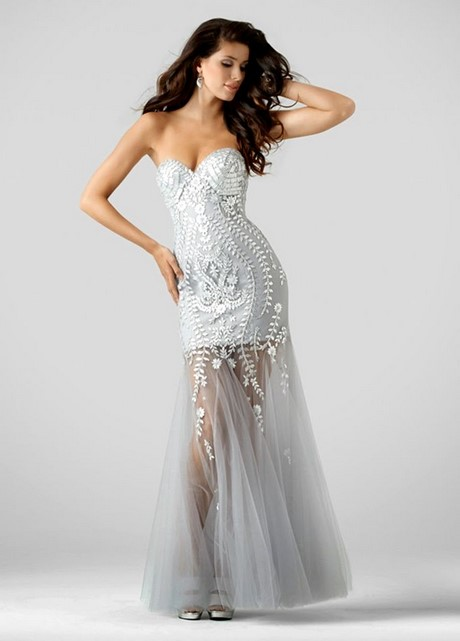 Dillards prom dresses 2017