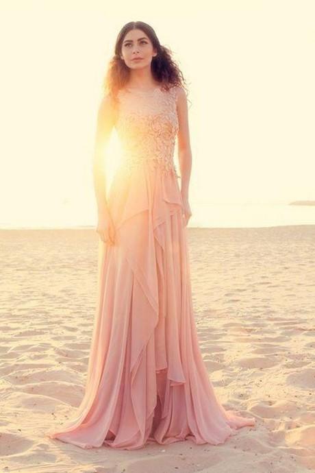 Long Casual Dresses For Juniors