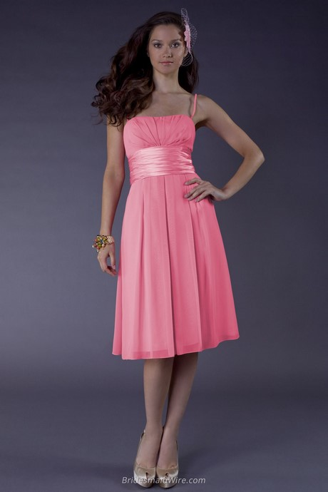 special occasion dresses for wedding guests