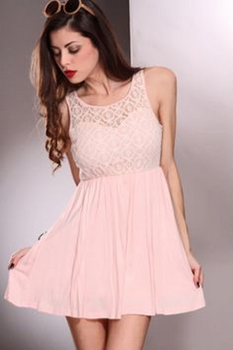 cute dresses to wear to a wedding a dress to wear to a wedding 3269