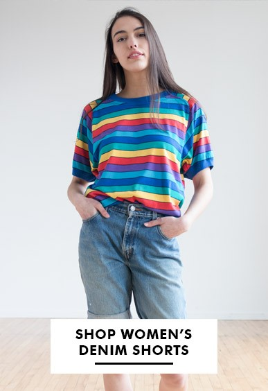 Cute Vintage Clothes