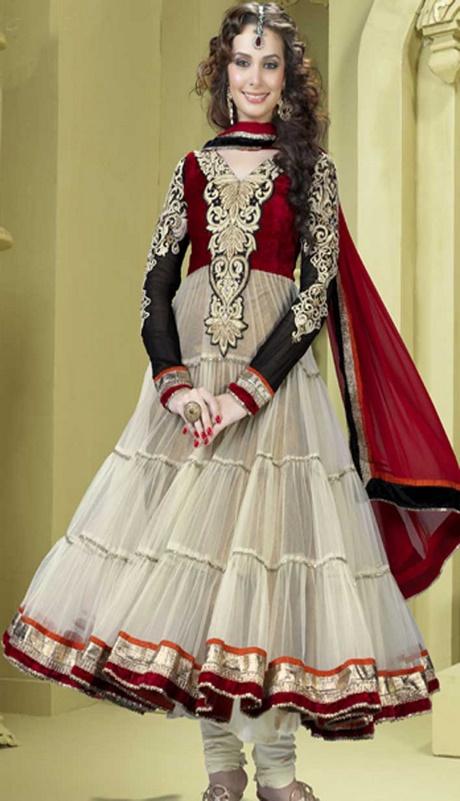 Very Nice Dresses Ladies