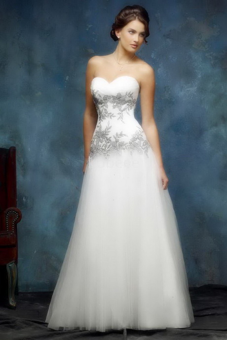 cute dresses for a wedding dress for a wedding 3267