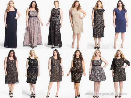 29787788c3 Plus Size Wedding Guest Dresses and Accessories Ideas