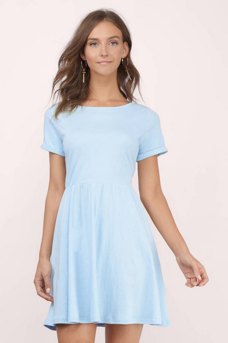 Shop for BLUE 2XL Christmas Deer Long Sleeve Tee Skater Dress online at $ and discover fashion at 440v.cf Cheapest and Latest women & men fashion site including categories such as dresses, shoes, bags and jewelry with free shipping all over the world.