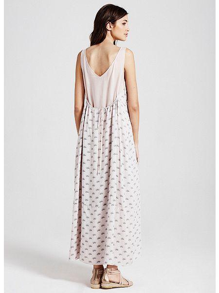 Dresses Mint Velvet
