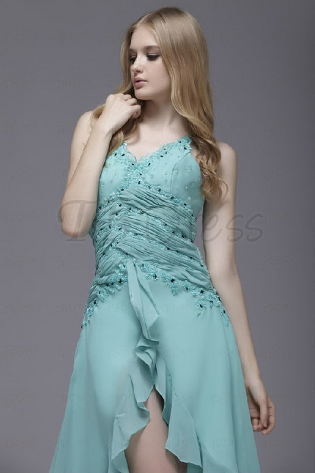 Nice Dress For Party