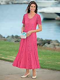 Special Occasion Dresses For Mature Women