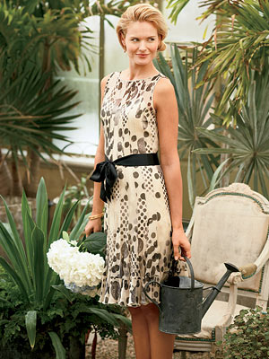 Special Occasion Dresses For Older Women