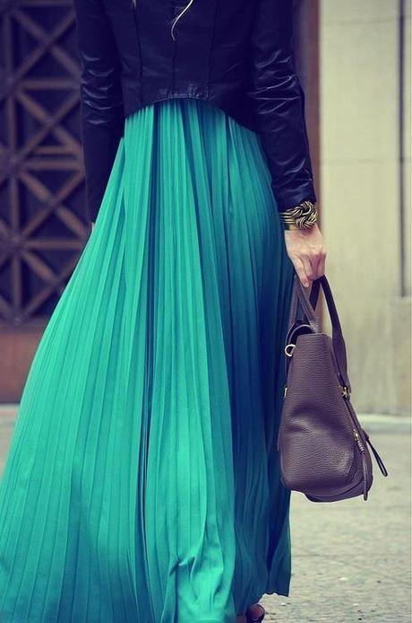 Designer Knitwear for Women - Berties Clothing