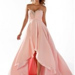 2013 prom trends-12