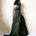 Alternative wedding dresses-39