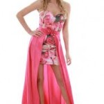 Beach style bridesmaid dresses-51