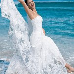 Beachy bridesmaid dresses-58