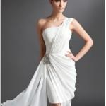 Cocktail dress-141
